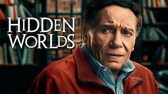 Hidden Worlds (2018) on Netflix in Ireland