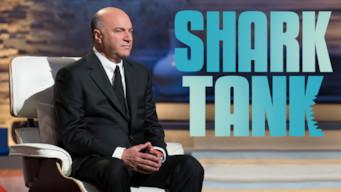 Shark Tank: Season 9